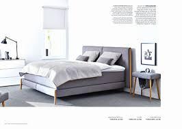 Best Of Wohnzimmer Ideen Hemnes Ideas