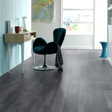office flooring ideas. Office Flooring Ideas Home Floor Beautiful On At . A