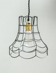 recommendations chandelier wiring kit elegant 127 best lighting images on and new chandelier wiring kit