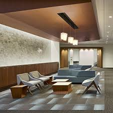 interior design corporate office. Simple Design Zurich North America  Flexera Strategic Office Design Inside Interior Corporate E