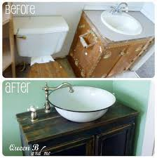 bathroom remodeling on a budget. Budget Bathroom Renovation Ideas 1000 About Remodel On Pinterest Collection Remodeling A
