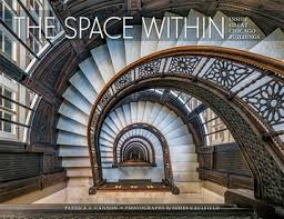 great architecture buildings. The Space Within: Inside Great Chicago Buildings Architecture