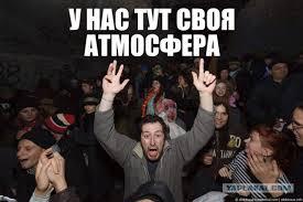 Гутерреш, Туск и Юнкер в июле посетят Киев, - Цеголко - Цензор.НЕТ 7718