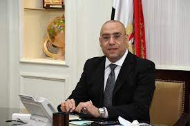 """الإسكان: تنفيذ 936 وحدة بمبادرة """"سكن لكل المصريين – لمنخفضى الدخل"""" بأكتوبر  الجديدة (صور) - النيل 24"""