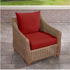 kohl s patio furniture on take