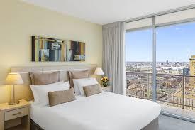 apartment bedroom. 3 Bedroom Apartment