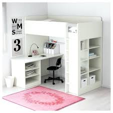 bunk bed with desk ikea. Loft Bed With Desk Ikea Breathtaking Bunk Beds Your Residence Decor