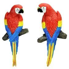 parrot shower curtain hooks deny designs bird skull shower curtain