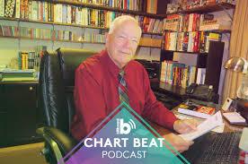 Billboard Chart Beat Chart Beat Podcast With Billboard Chart Historian Joel