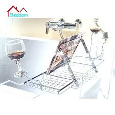 no rust shower cads no rust shower stainless steel bath rust proof shower tension pole rust no rust shower cads