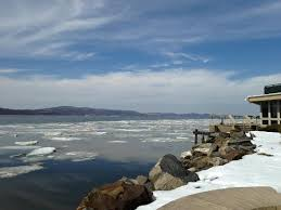 Dobbs Ferry Chart House Restaurant Stunning River View Picture Of Half Moon Dobbs Ferry
