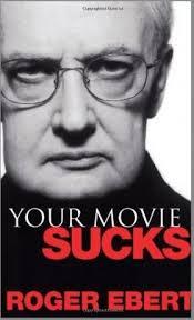 A dirigerlo ci saranno Steve James e Steve Zaillian, mentre Martin Scorsese vestirà i panni di produttore esecutivo. A riguardo è lo stesso Ebert a dirci la ... - ebert-280x461