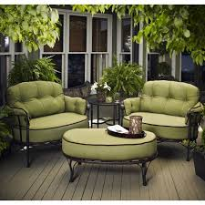 Furniture  Awesome Used Patio Furniture For Sale Garden Oasis Used Outdoor Furniture Clearance