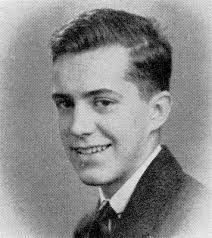 a parkside boy remembers camden essays bt bob stanton robert a stanton bob to his friends grew up on park boulevard in camden s parkside section and graduated from woodrow wilson high school in 1940