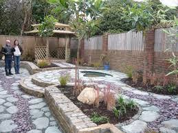 Chinese Garden Design Decorating Ideas Chinese Garden Design Decorating Ideas Holding Site Holding Site 34