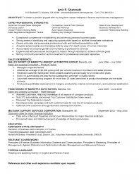 cfo resume doc sample customer service resume cfo resume doc cfo sample resume chief financial officer resume resume finance manager cv doc assistant