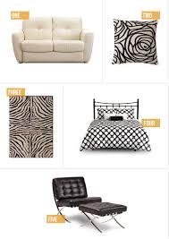 Furniture Row Payment justsingit