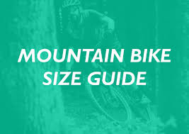Giant Sizing Chart 2015 Sizing Guide Rutland Cycling
