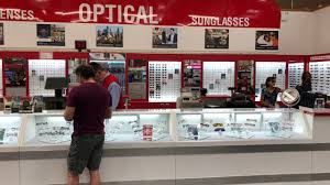 Costco Enfield 5 Things To Know Before You Buy Glasses From Costco Optical