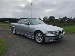 Coupe Series 2004 bmw 328i : 1997 BMW 328i Convertible E36 | in Castlereagh, Belfast | Gumtree