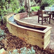 garden bed kit. Uncategorized Cedar Raised Bed Kits Amazing Bedding Garden With Bench Kit Of Inspiration U
