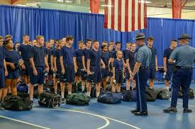 Image result for american legion state trooper program, mass.
