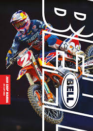 Bell Moto 8 Size Chart 2020 Bell Helmets Catalogue Offroad Dirt Adventure