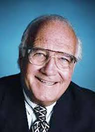 Paul J. Fink, 81, psychiatry professor at local universities.