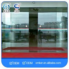 out of sight auto sliding glass door auto sliding glass door auto sliding glass door