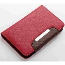Prestigio MultiPhone 8400 Duo - Red ...