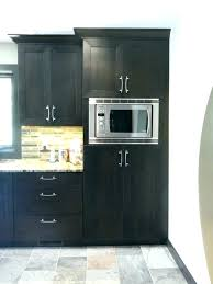 unfinished wall cabinets microwave cabinet microwave wall cabinet microwave hutch pantry kitchen buffet and unfinished wall