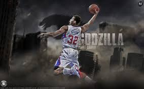 high resolution blake griffin wallpapers 36577533 backgrounds