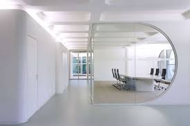 minimalist office design. white minimalist office design trends
