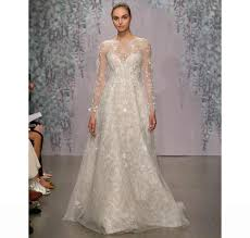 27 winter wedding dresses full of class hitched co uk