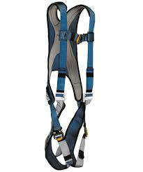Dbi Sala Exofit Size Chart 3m Dbi Sala Exofit Vest Style Harness