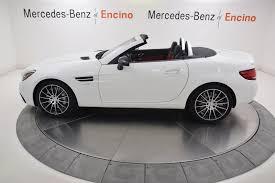 2018 mercedes benz slc. simple 2018 new 2018 mercedesbenz slc 43 amg roadster intended mercedes benz slc