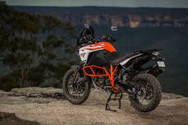 2018 ktm adventure r.  2018 try watching this video on wwwyoutubecom or enable javascript if it is  disabled in your browser inside 2018 ktm adventure r