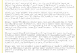 Graduation Letter To Son Best Of Letter To Daughter Going To College