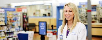 pharmacy jobs walmart careers