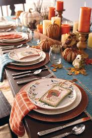 Make it a Happy Thanksgiving with our step by step guide for a seamless  gathering with