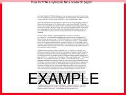 argumentative essay guide examples pdf
