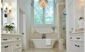 chandelier over tub chandelier over tub code small chandelier over tub full size of chandelierchandelier in the bathroom bathroom chandeliers for beautiful