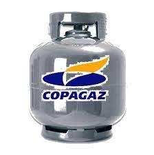 COPAGAZ ALTO DA RIVIERA - Posts   Facebook