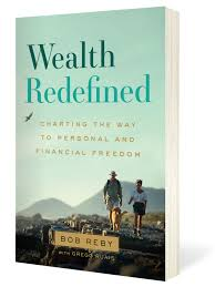 Charting Your Way To Wealth Book Retirement Planning Book By Bob Reby Cfp Download A Free