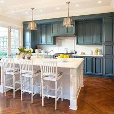 Traditional Kitchen Design Ideas Better Homes Gardens
