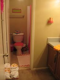 college apartment bathroom. college apartment bathroom. i think it would be a good idea to get something bathroom