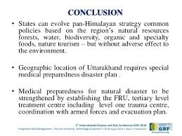 natural disaster essay the writing center  natural disaster essay