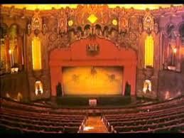 Ketc Living St Louis Fox Theatre