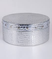 silver storage boxes. Perfect Silver Inside Silver Storage Boxes O