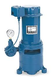 sta rite pump list sr mse 7 click here for parts · click here for datasheet sta rite